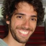 Bruno C. Vellutini in pixels