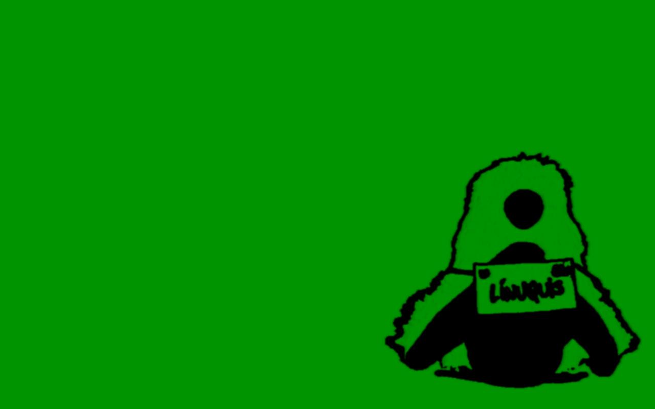 blur verde preto