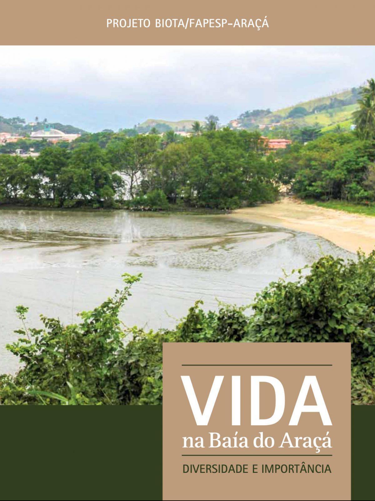 VidaNaBaiaDoAraca 1 e1607725335691